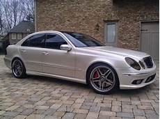 benztuning performance and style