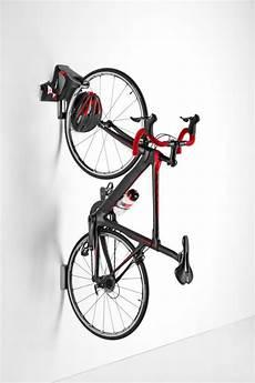 support mural velo support v 233 lo mural elite taka sur ultime bike