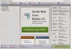 games movies and softwares arclab web form builder 3 11 download