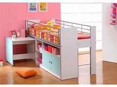 Kindermöbel Günstig Kaufen - kinder hochbett happiness g 252 nstig kaufen i m 246 bel