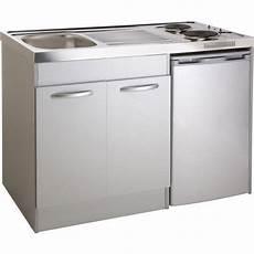 combine evier lave vaisselle cuisinette et kitchenette au meilleur prix leroy merlin