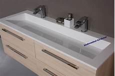 Waschtisch 140 Cm Breit - waschtisch 140 cm breit bestseller shop f 252 r m 246 bel und