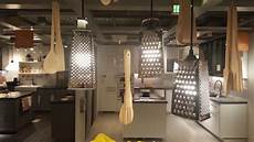 suspension de cuisine une suspension de cuisine ikea diy tr 232 s originale pour