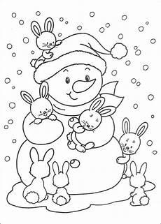 Kostenlose Malvorlagen Weihnachten Comic Weihnachten Ausmalbilder Kostenlos Ausmalbilder
