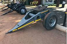 other single axle dolly trailers available dolly