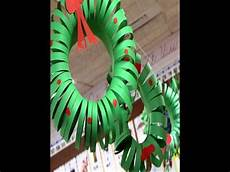 Decorations Inside The Classroom by Classroom Ideas