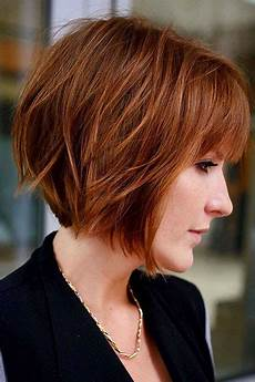 20 layered bob haircuts with bangs bob hairstyles 2018 short hairstyles for women