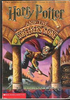 Harry Potter Malvorlagen Novel Amalgamation Harry Potter A Global Phenomenon