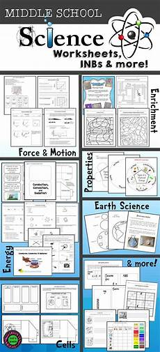 science worksheets middle school 12293 3894 best elementary science activities lessons images on science activities