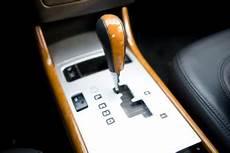 Automatik Auto Fahren - usa schaltung mit automatik das sollten sie beachten