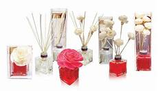 fleur deco import fleur savon fleur diffuseur parfum