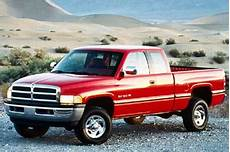 how to learn about cars 1994 dodge ram head up display the 10 best vehicles chrysler ever built the cargurus blog