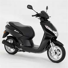 Peugeot Kisbee 50 Twist N Go Scooter Avon Motorcycles