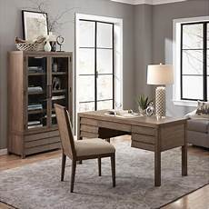 large home office furniture 26230 riverside furniture mirabelle home office desk