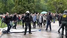 Polizei Berlin Einsätze - stuttgart 21 30 09 10 unsere polizei einsatz im