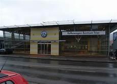 Vw Zentrum Trier Habau Gmbh