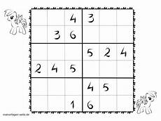 Kinder Malvorlagen Sudoku Sudoku Vorlagen F 252 R Kinder 6x6 Kostenlos Herunterladen Und