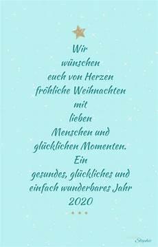 Weihnachten Malvorlagen Kostenlos Text Whatsapp Weihnachtsgr 252 223 E Zum Gratis Einfach Stephie
