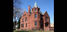richardsonian romanesque house plans richardsonian romanesque architecture design evolutions