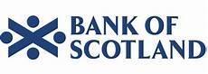 bank of scotland kredit erfahrungen smava kunden