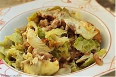 rosenkohl rezepte tim mälzer bengelchen s chaosleben wirsing fondue topf nach tim