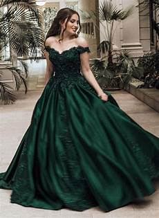 robe de bal robe de bal princesse dentelle 233 paules nues robe de