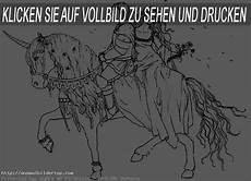 Malvorlagen Prinzessin Mit Pferd 1000 Ideas About Ausmalbilder Pferde On
