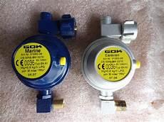 probleme de gaz probl 232 me de d 233 bit de gaz