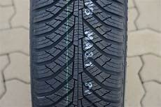 Kumho Solus Ha31 Tyre Review Auto Express
