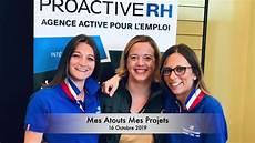 proactive rh dijon r 233 trospective 2019 proactiverh une 233 e d actions d