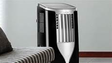 klimaanlage ohne schlauch mobile klimaanlage mit abluftschlauch