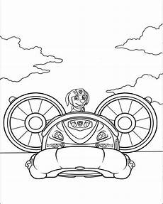malvorlagen paw patrol zuma paw patrol coloring pages coloring home