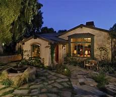 Gartenhaus Mediterranen Stil - mediterranean tuscan style home house mediterranean