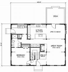 saltbox house floor plans saltbox house plans homes saltbox houses farmhouse