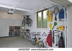 scaffali da garage picture of garage storage clean and organized after