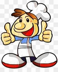 5000 Gambar Chef Kartun Lucu Terbaru Gambar Id