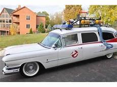 59 cadillac hearse 1959 cadillac hearse for sale classiccars cc 604624