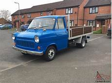ford transit oldtimer stunning classic ford transit classic need
