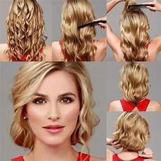 lulus how to faux bob hair tutorial gatsby hairstyles