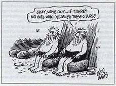 15 Best Religious Cartoons Images On Pinterest  Ha