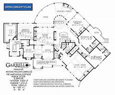 amicalola house plan amicalola cottage drive under house plan 07278 garrell