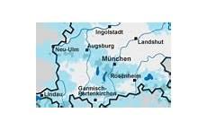 Br 3 Wetter - wetter in bayern wetter aktuell br