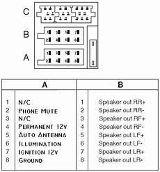 g radio wiring diagram proton persona elegance owner s club diy car audio forum