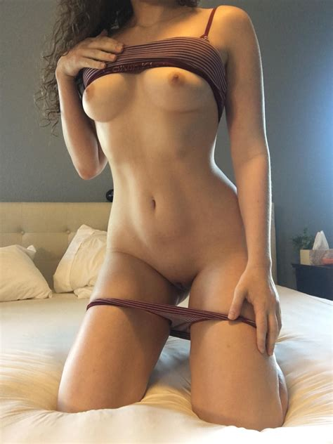 Boobs Sex Video