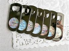 16 brilliant destination wedding favors weddingmix