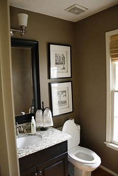 1000 images about half bath inspirations on pinterest