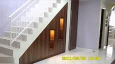 Treppe Mit Schrank - skywin cabinet staircase cabinet