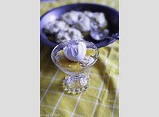 quick and easy cobbler recipe