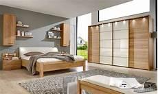 Schlafzimmer Modern Komplett Deutsche Dekor 2019