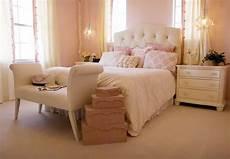 57 Bedroom Ideas Design Decorating Pictures